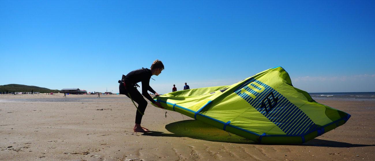 kitesurfcamp